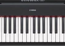 Yamaha – NP32B : Avis, test du piano numérique