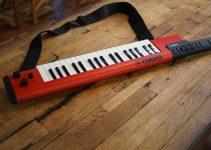 Yamaha Sonogenic SHS-500 : Avis, test du piano numérique